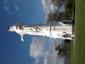 <strong>La statue terminée</strong> &nbsp;&raquo; title=&nbsp;&raquo;IMG_2059&Prime; width=&nbsp;&raquo;300&Prime; height=&nbsp;&raquo;224&Prime; class=&nbsp;&raquo;size-medium wp-image-571&Prime; /><p class=