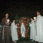 procession aux flambeaux 3