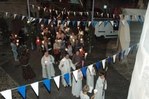 procession aux flambeaux 3bis